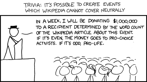 xkcd – Yale Law Tech